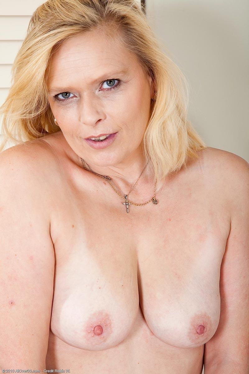 Tamara - Медсестра - Галерея № 2686725