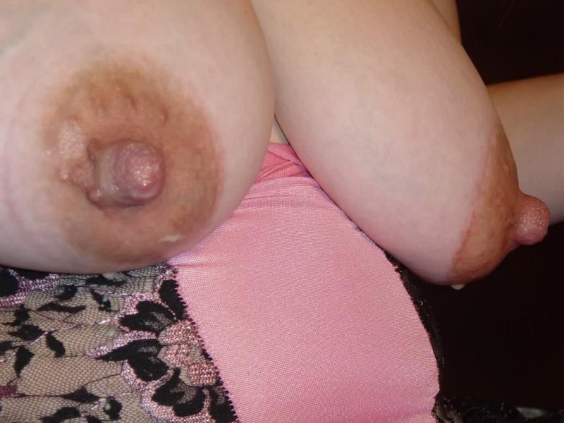 Snake Bite Super Suction Nipple Suckers Boosters Enhancers Bondage Enlarger Sex For Sale Online