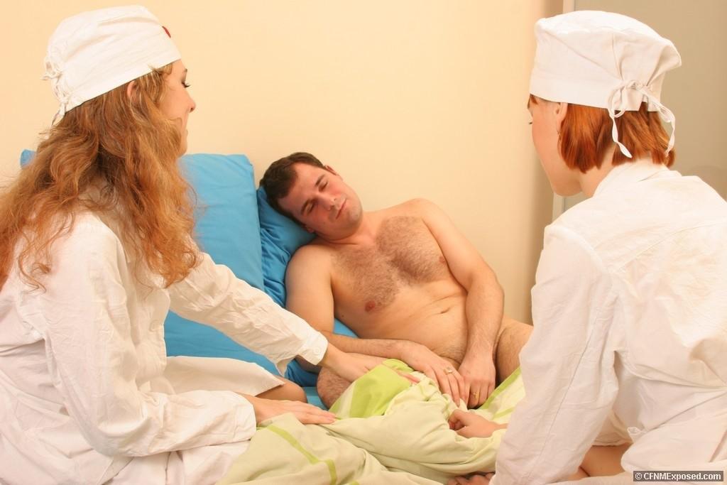 Медсестра - Галерея № 3425673