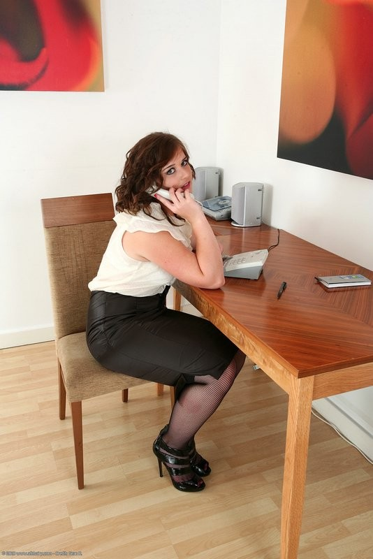 В офисе - Галерея № 2797472
