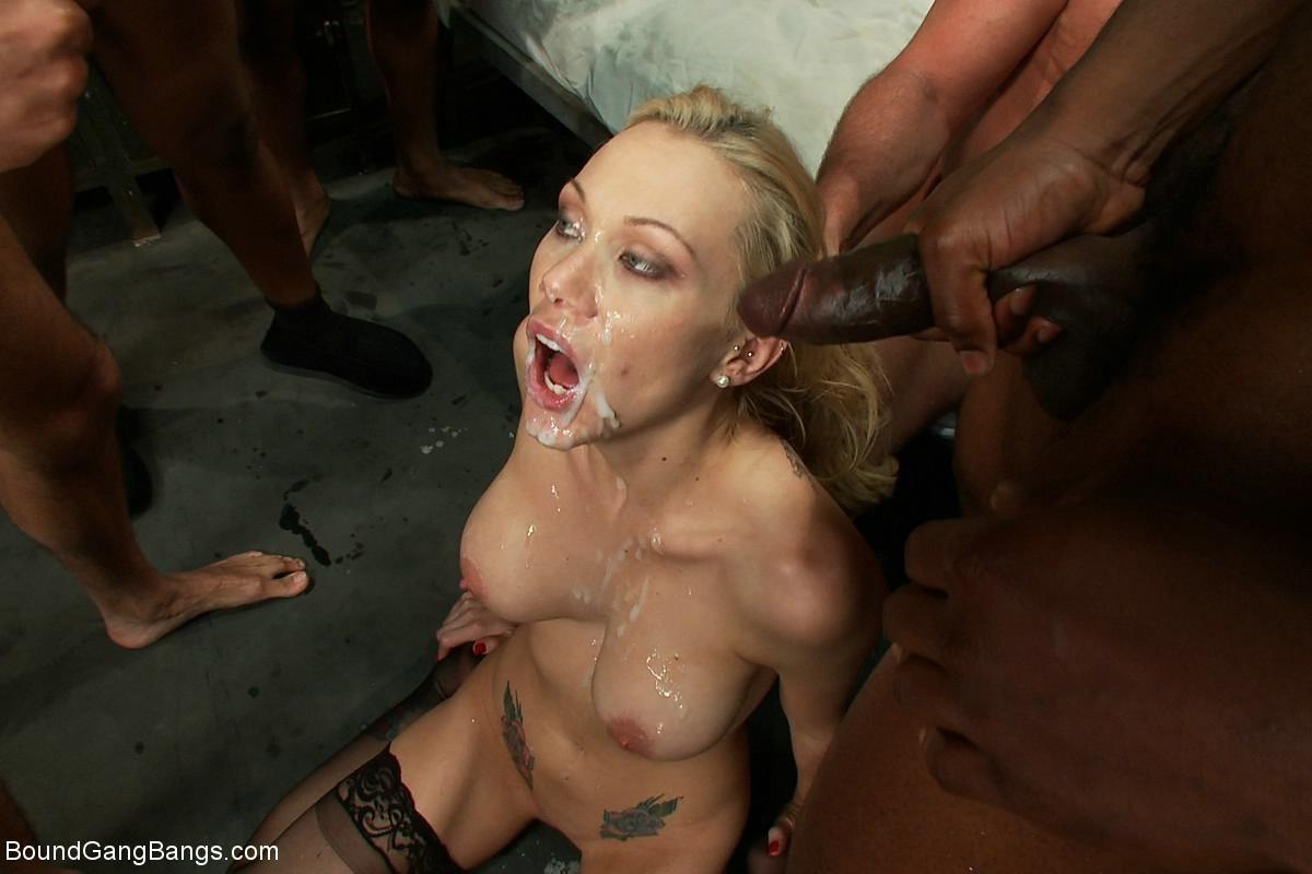 Haley hunter porn