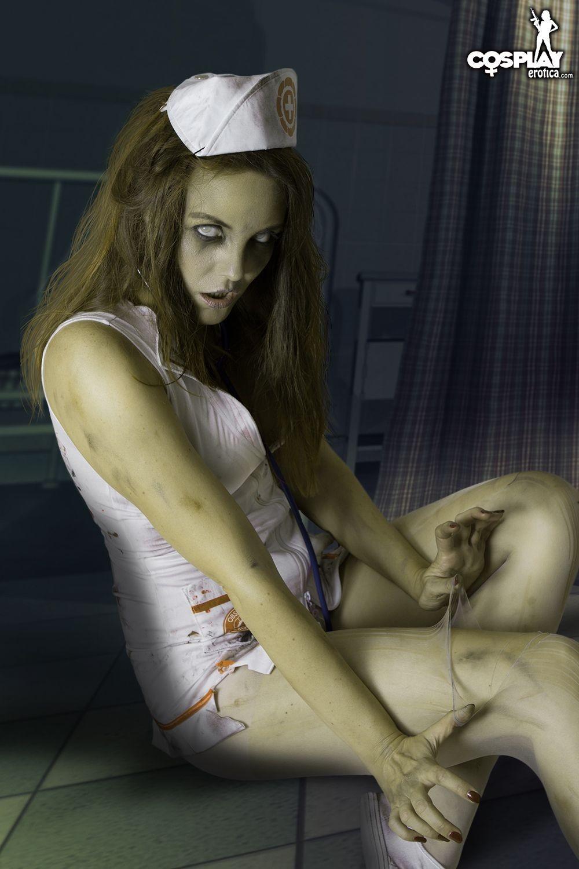 Медсестра - Галерея № 3432084