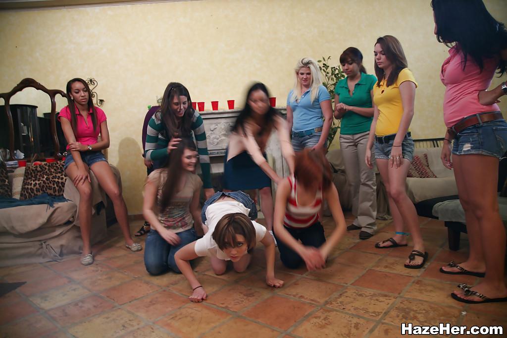 Вечеринка - Галерея № 3619498