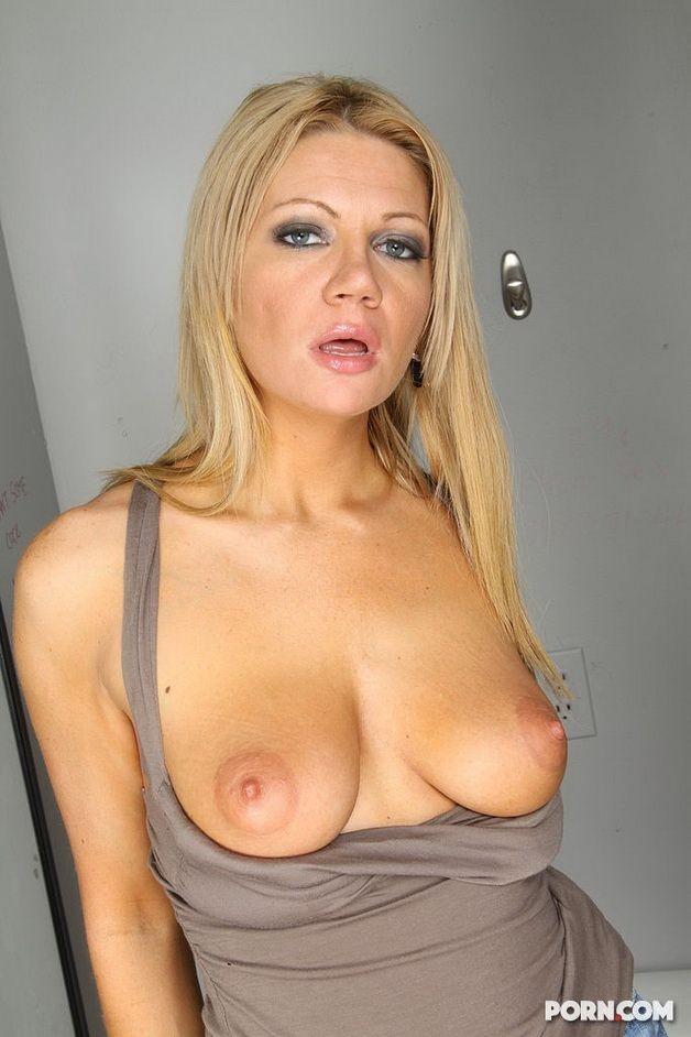 Christina Skye - Орал - Галерея № 3355880