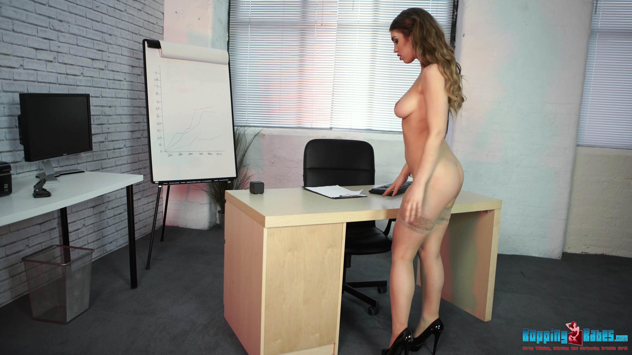 College dare nude striptease