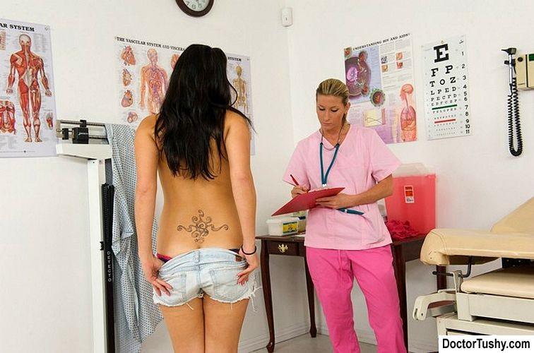 Медсестра - Галерея № 2624552