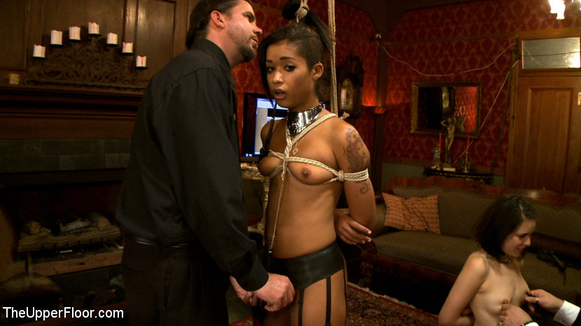 Skin Diamond, Dylan Ryan, Juliette March, Maestro Stefanos - Вечеринка - Галерея № 3409668