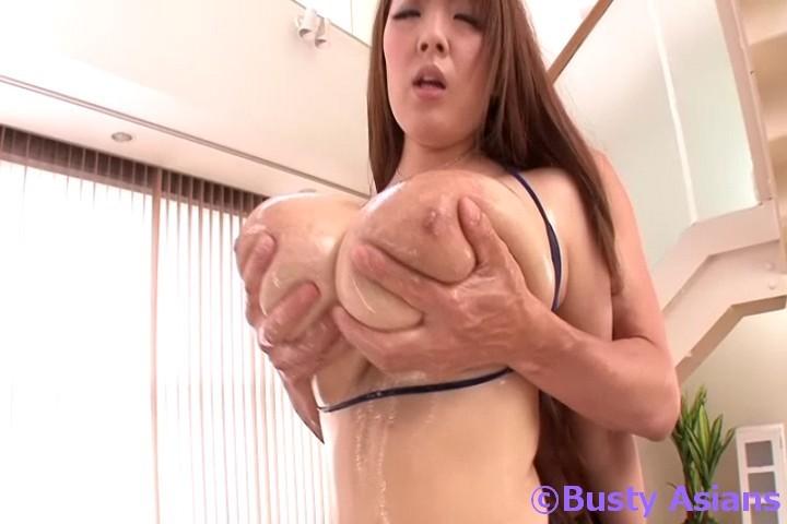 Hitomi Tanaka - В масле - Галерея № 3437335