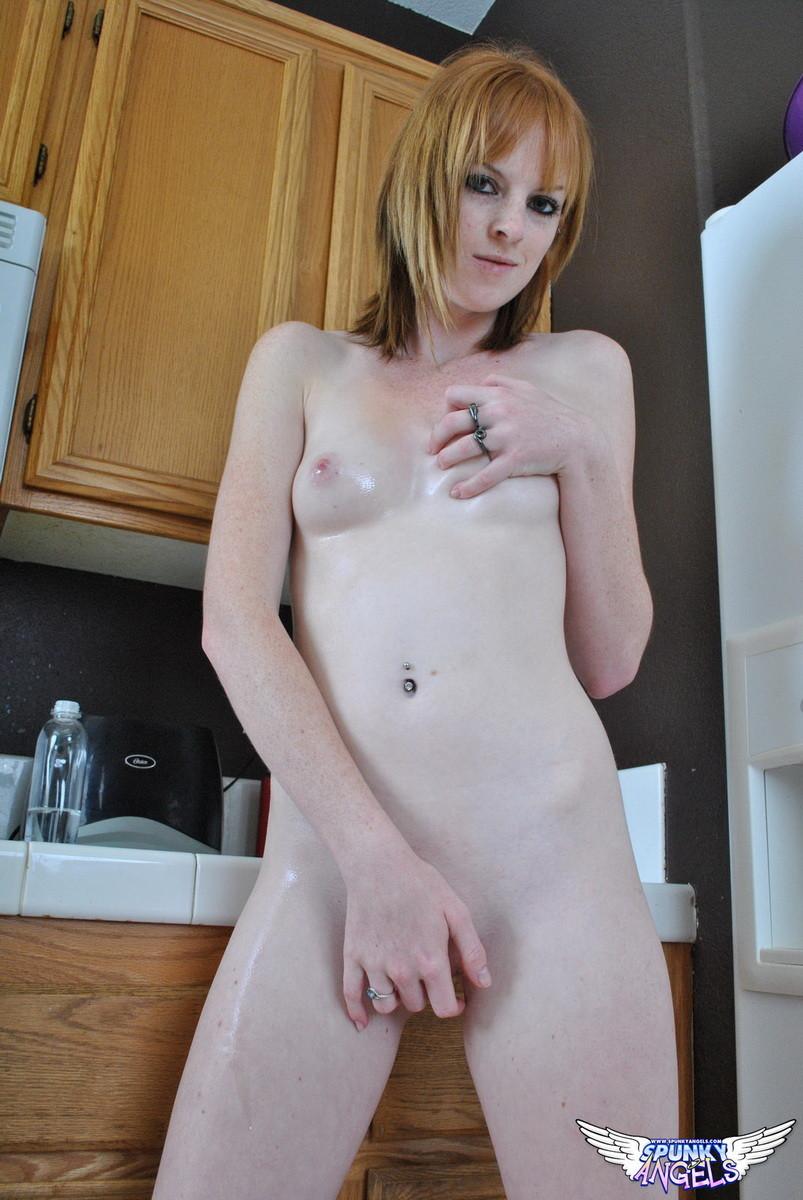Kate Cooper - В масле - Галерея № 3434841