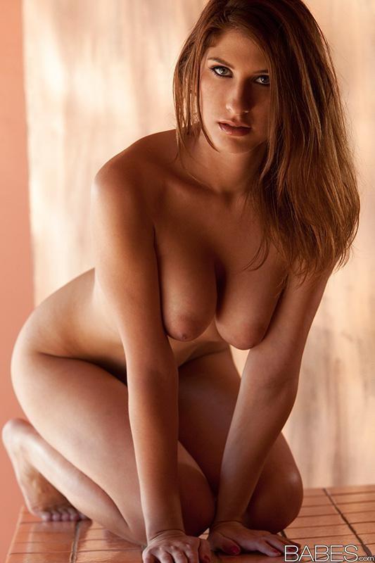 Karina White - Пирсинг - Галерея № 3386980