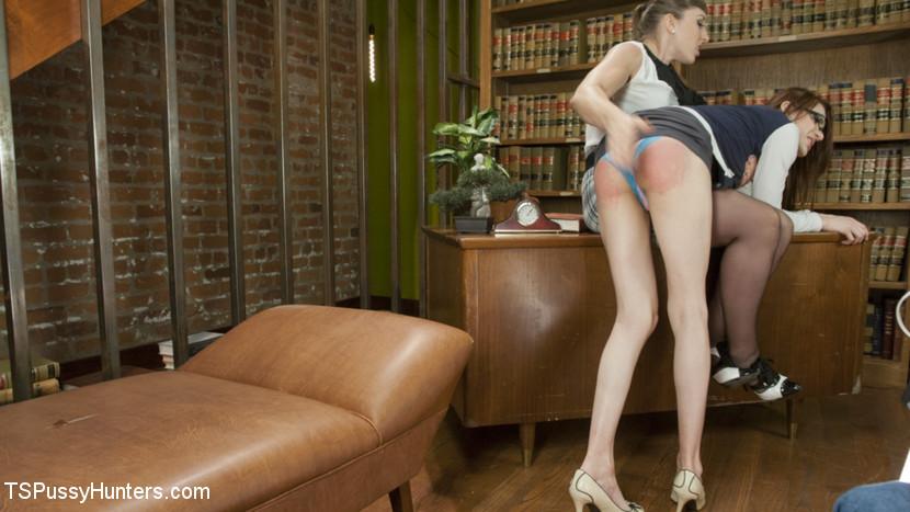 Mistress Kara, Stefani Special - Орал - Галерея № 3471507