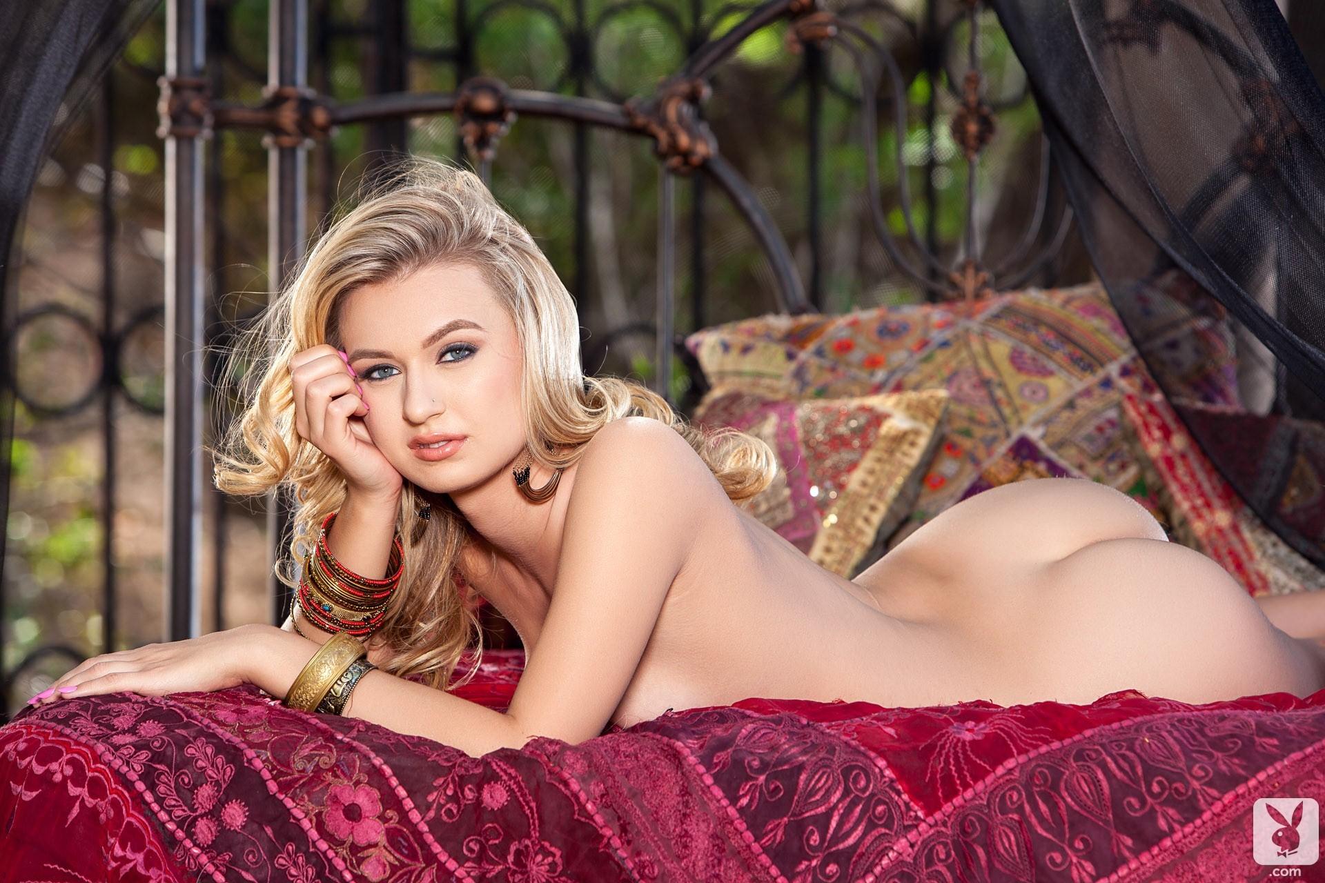 Natalia Starr - Польское - Галерея № 3481420