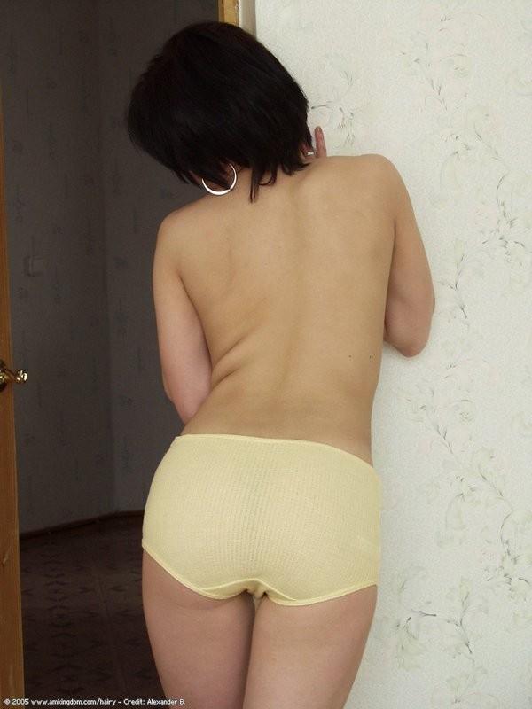 Трусики - Галерея № 859460