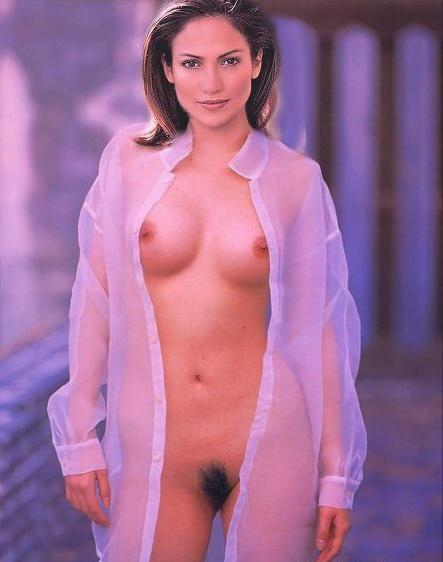 Jennifer Lopez - Португальское - Галерея № 3167150