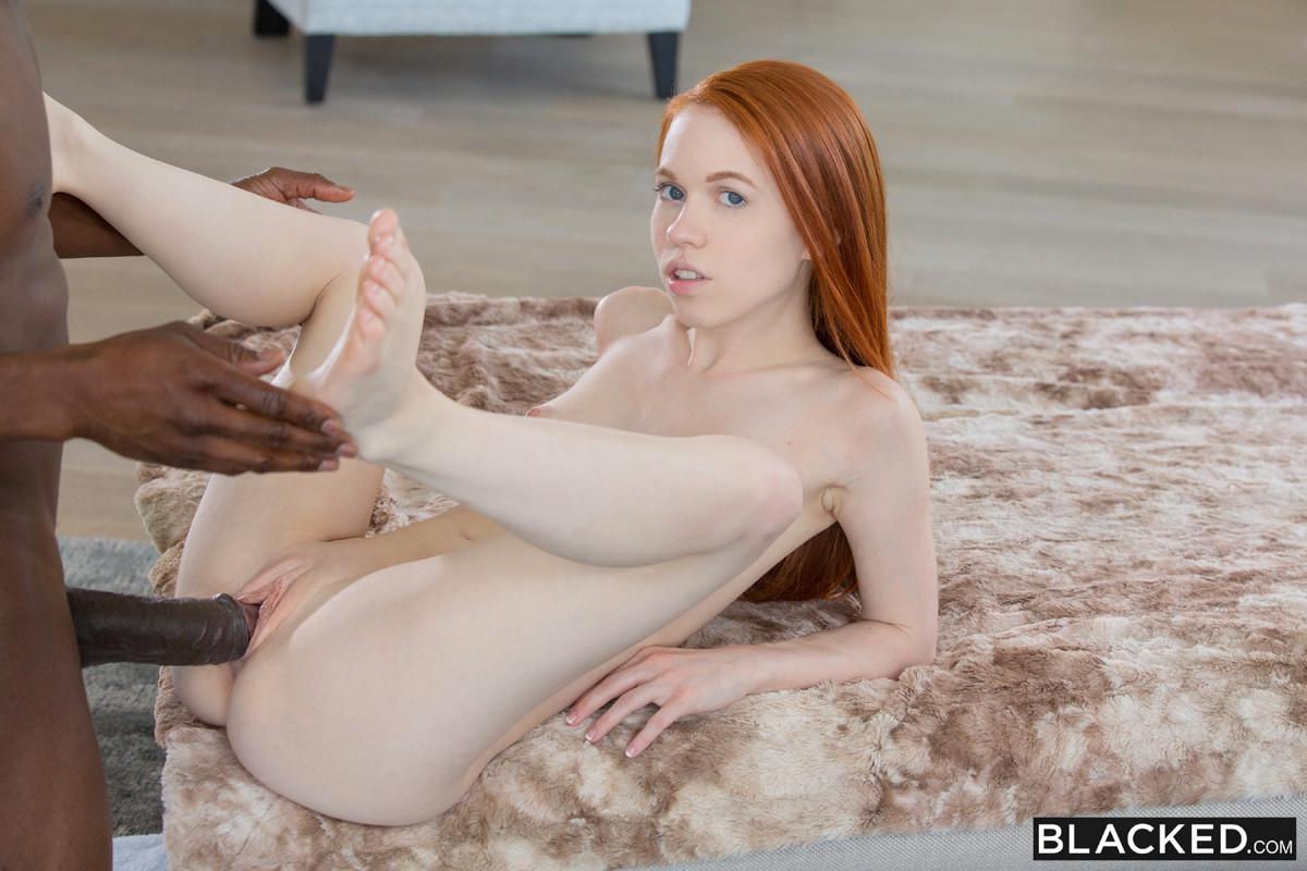 Dolly Little Porn Videos
