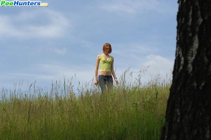 Писсинг - Галерея № 3033992