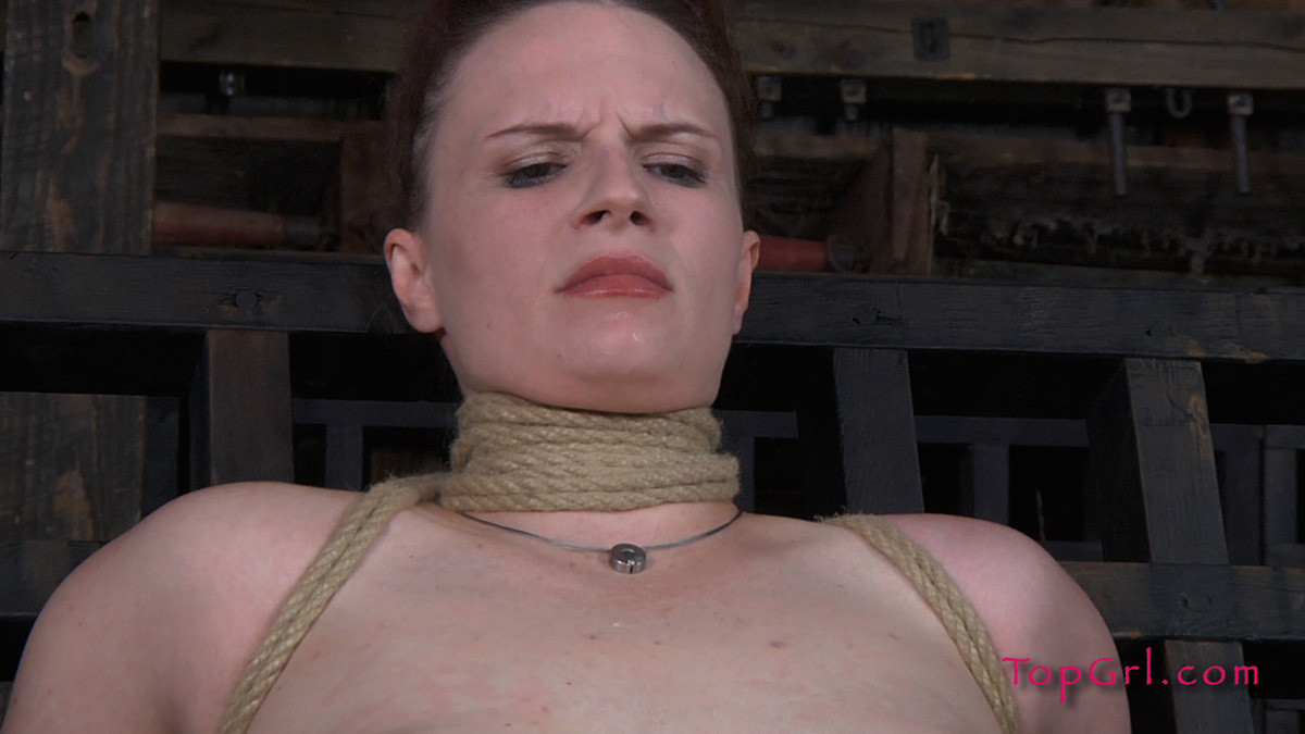 Claire Adams, Sister Dee - Рыжая - Галерея № 3509437