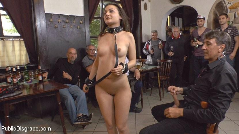 Steve Holmes, Anina Silk - Публичное - Галерея № 3547257