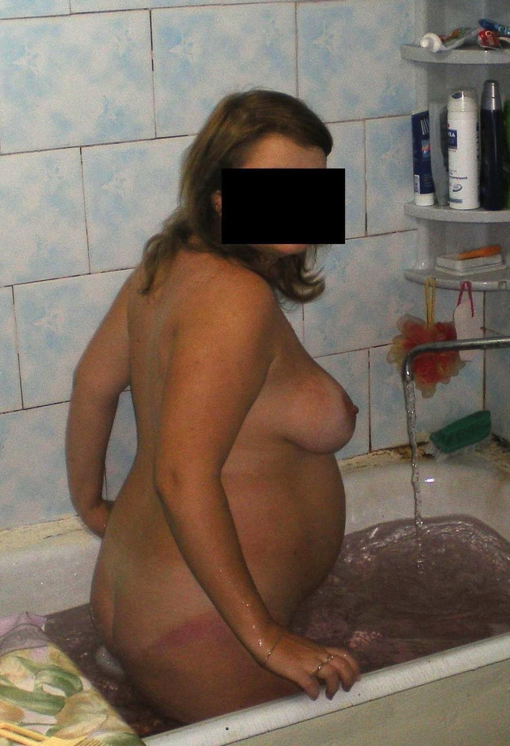 Беременная - Галерея № 3420862