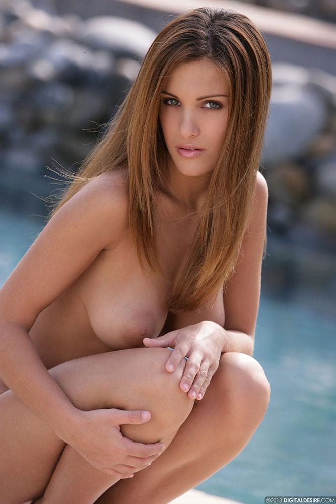 Andie Valentino - Пирсинг - Галерея № 3344335