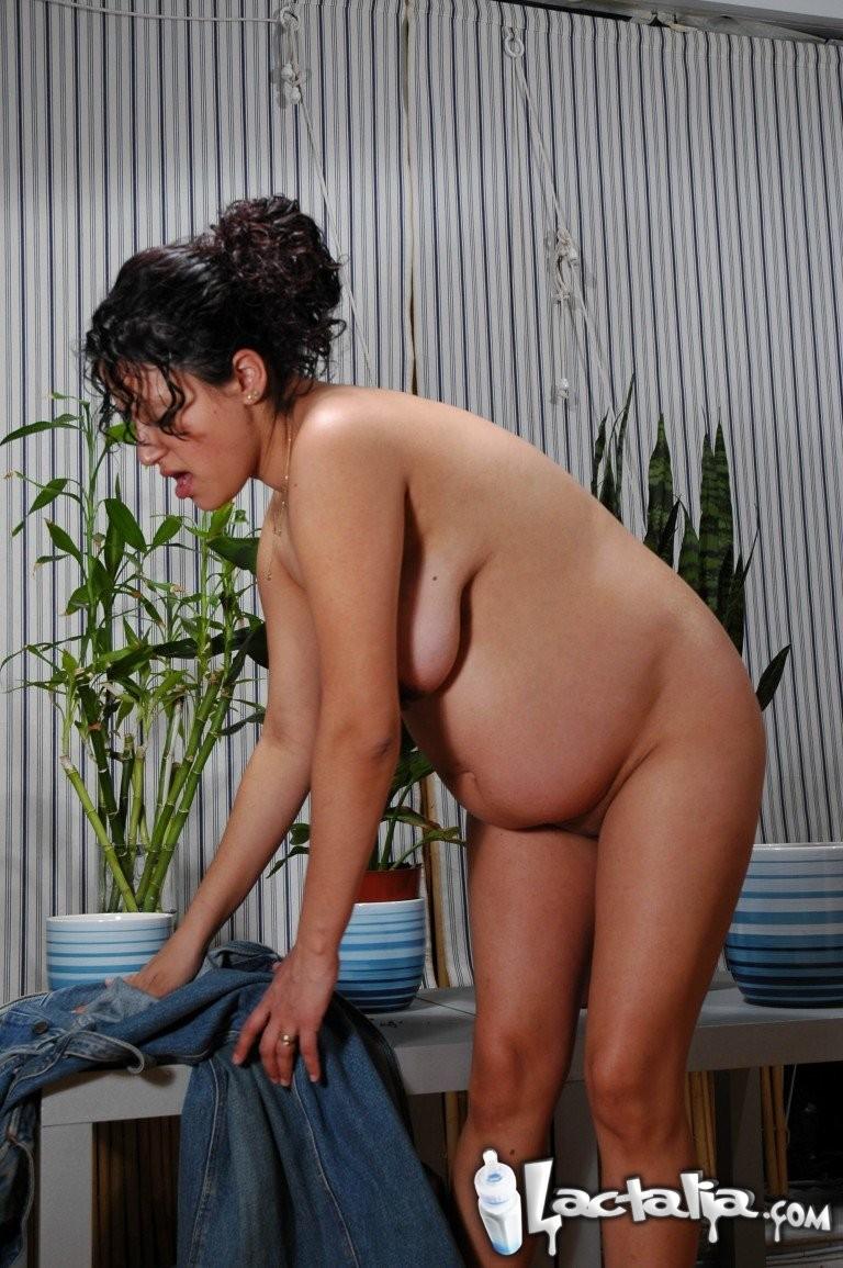 Беременная - Галерея № 3027260