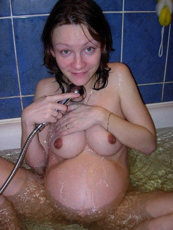 Беременная - Галерея № 3196493