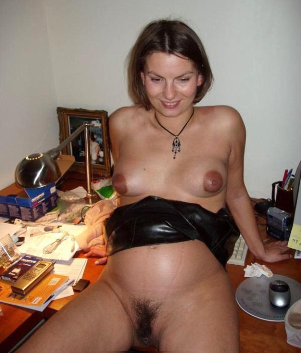Беременная - Галерея № 3124909