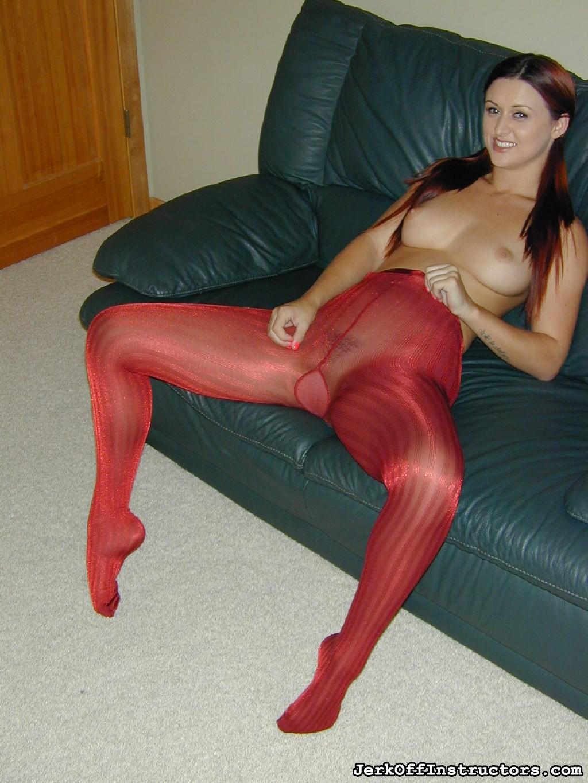Karlie Montana - Рыжая - Галерея № 3537967