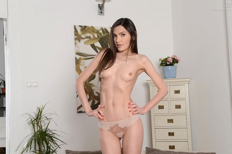 Audrey Jane - Русское - Галерея № 3545938