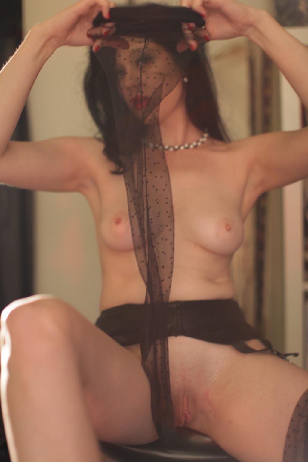 Mary Jane - Ретро - Галерея № 3411370