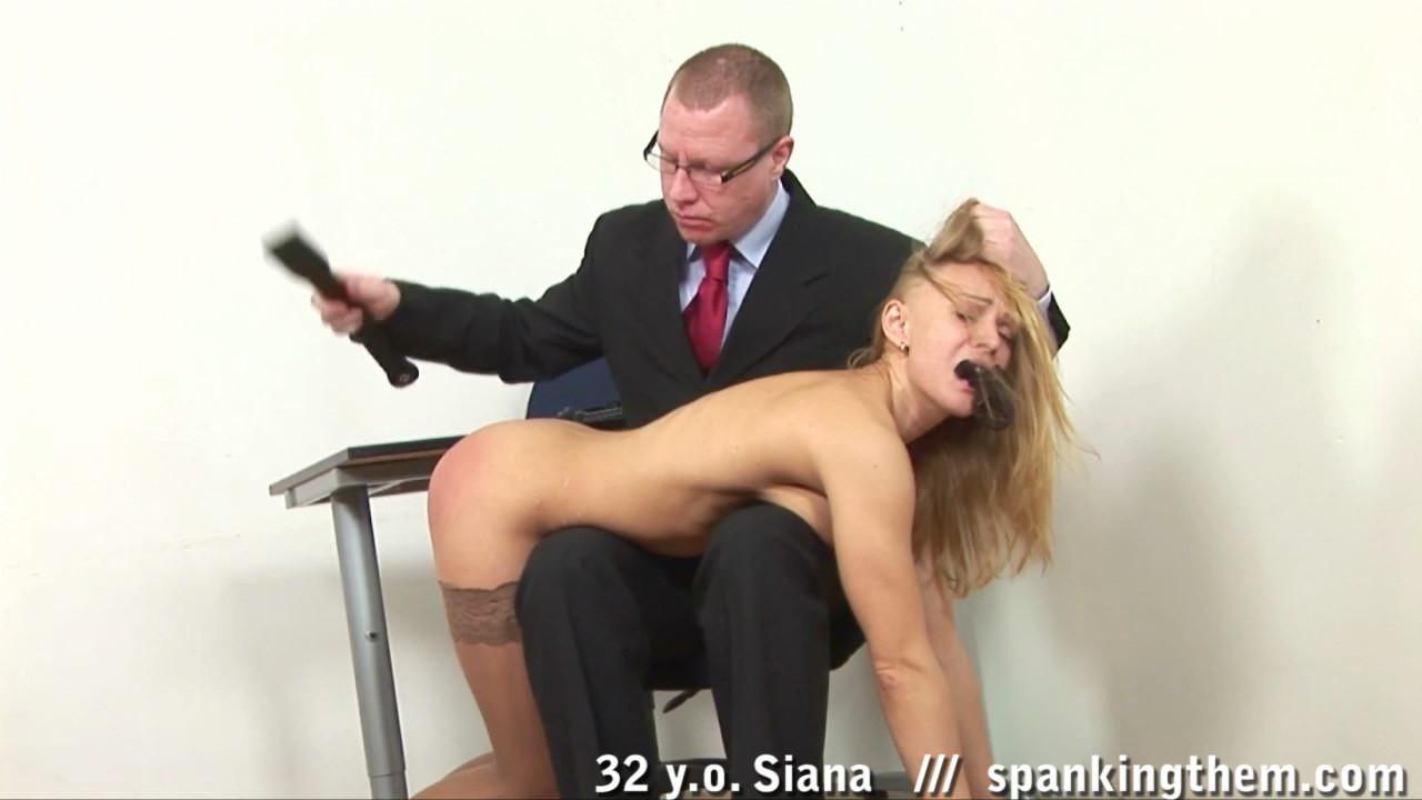 Секретарша - Галерея № 3521246