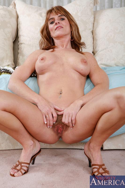 Trisha lynn porn pics porn gifs