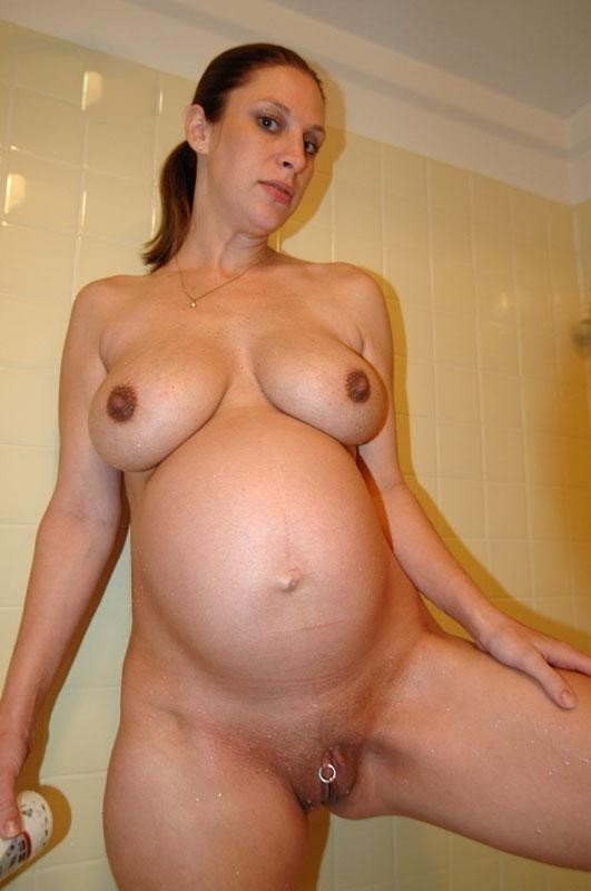 See And Save As Hot Pregnant Milf Lindsay Porn Pict