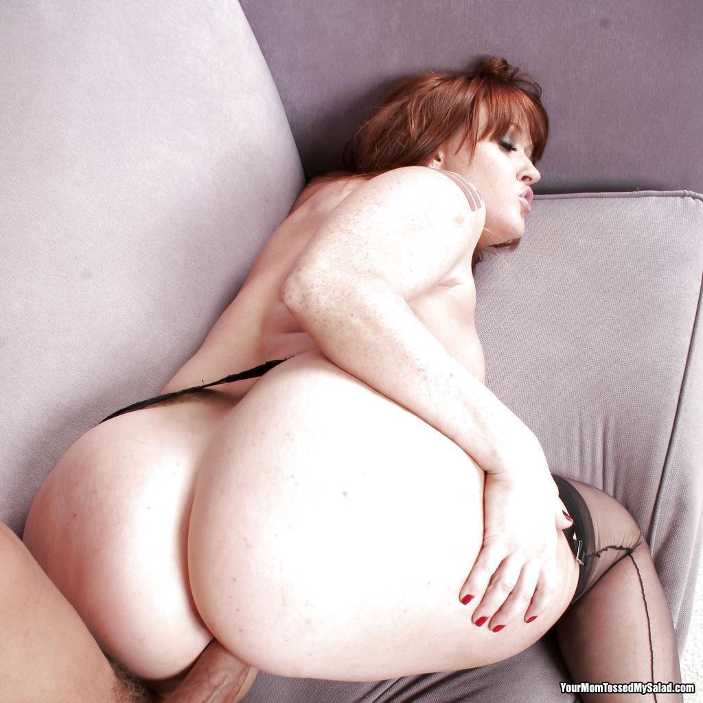 Julie Simone - Лижут жопу (римминг) - Галерея № 3438478