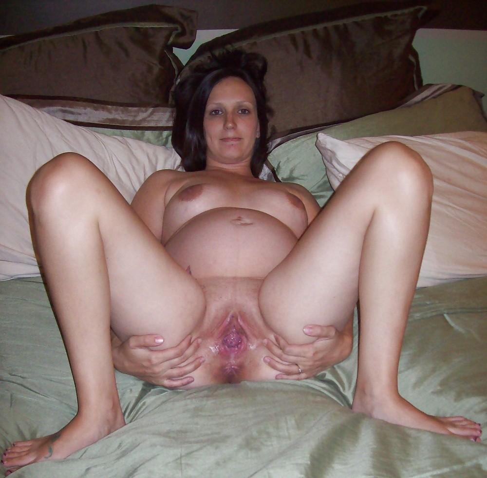 Showing Xxx Images For Amateur Pregnant Anal Xxx