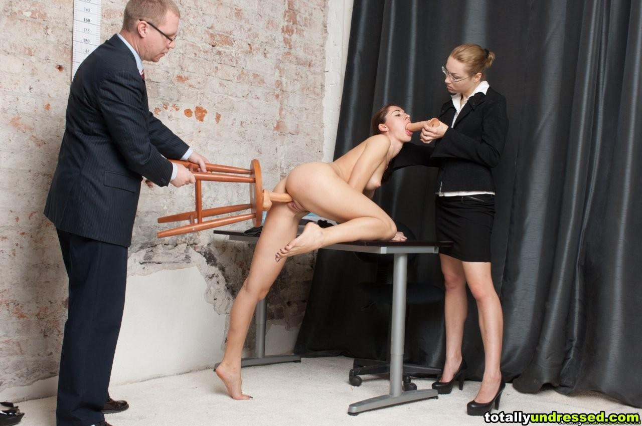 Секретарша - Галерея № 3527262