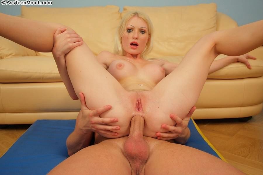 Jenny Simpson - Русское - Галерея № 3522896