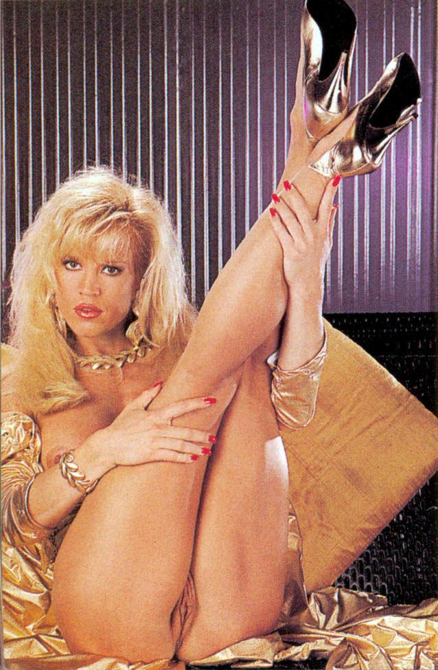 Amber lynn biguz pornstars galleries