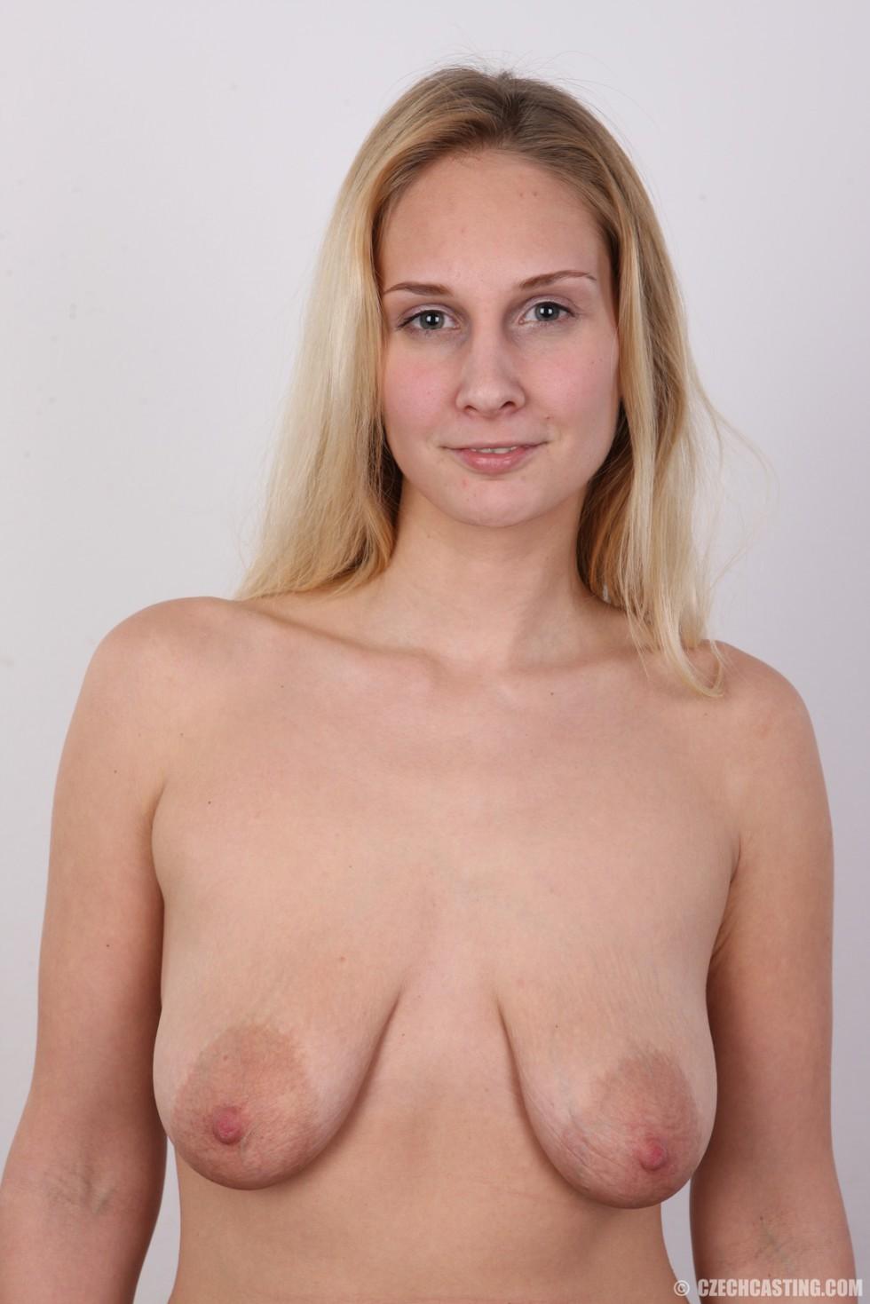 Big Saggy Tits Full Of Milk
