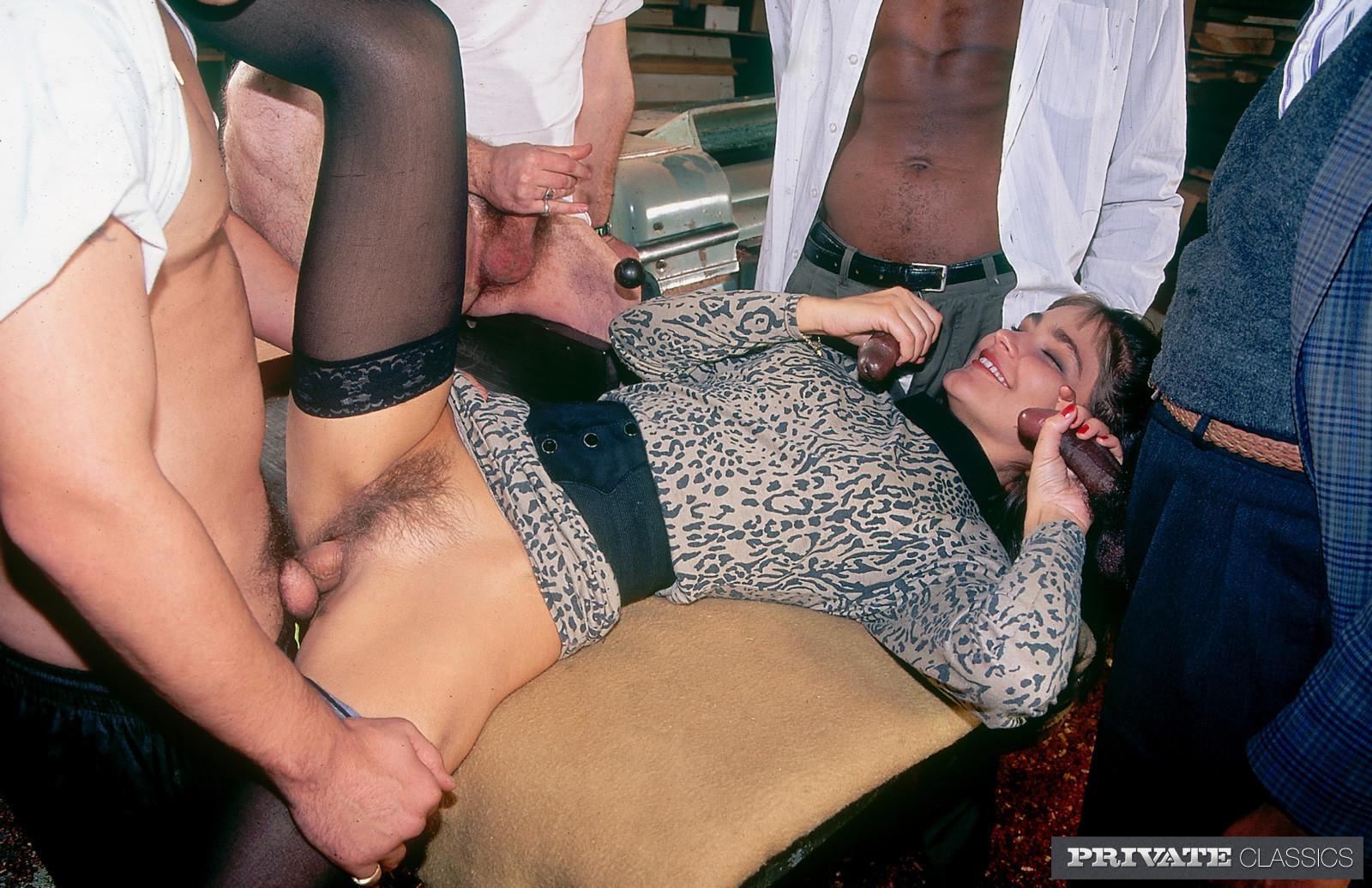 Best Rape Porn Images