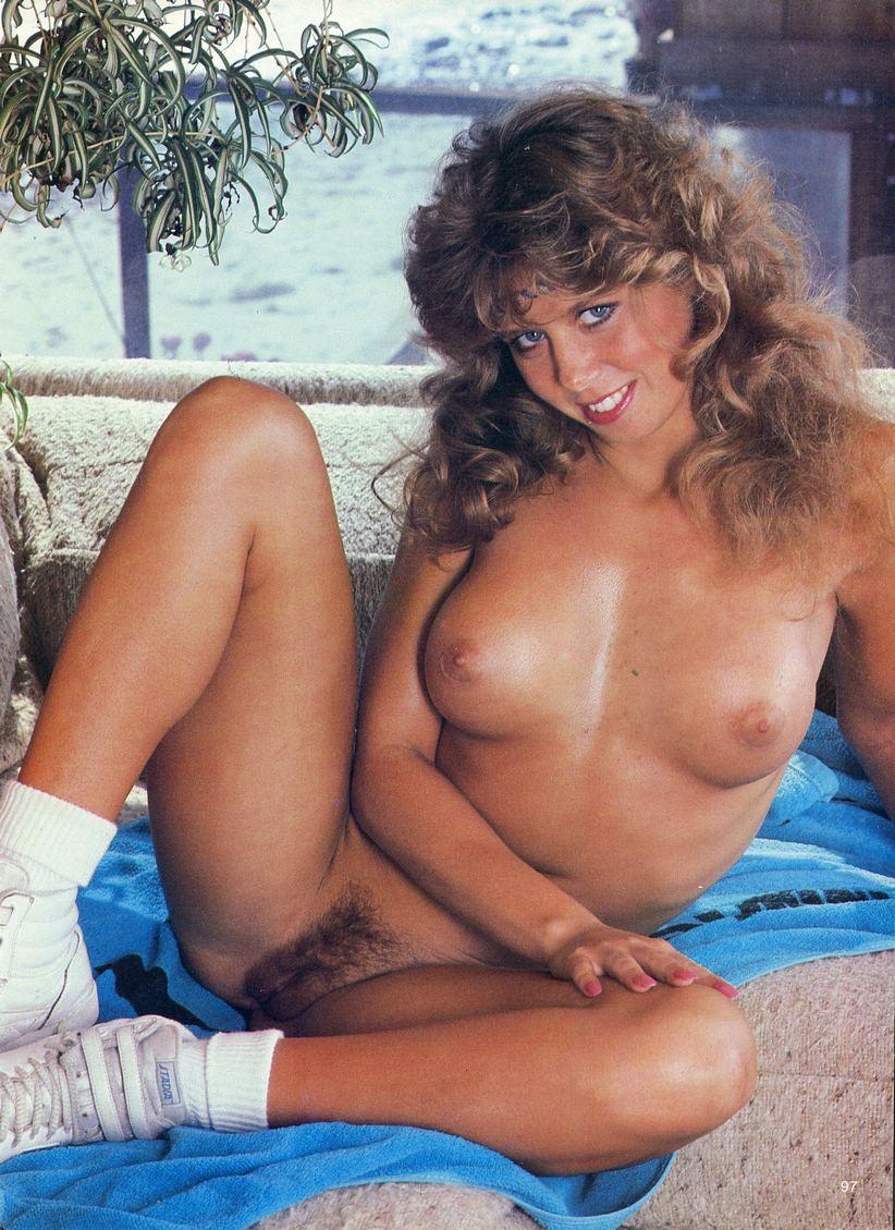 Exact vintage big tit pornstars very pity