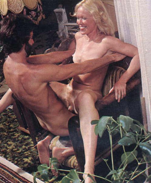 Sex at st james houston