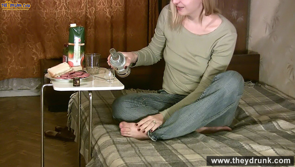 Olga - Русское - Галерея № 3540329