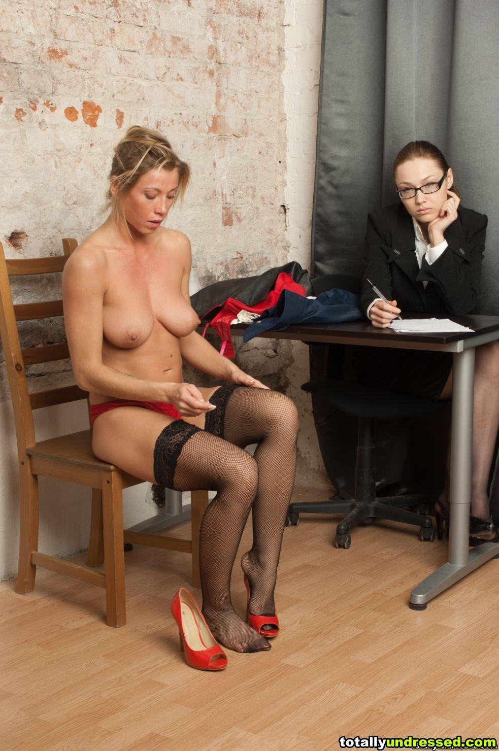 Секретарша - Галерея № 3526884