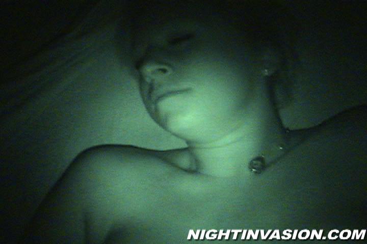 Спящие - Галерея № 2988953