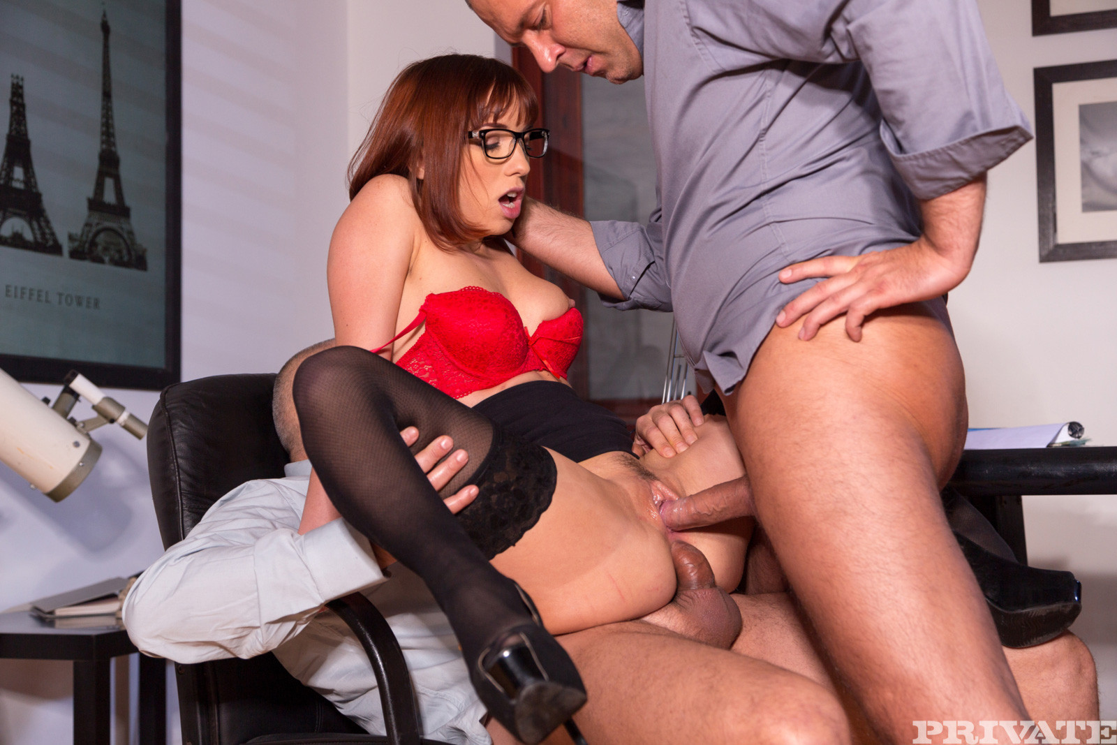 Fuck By Boss Free Porn Images