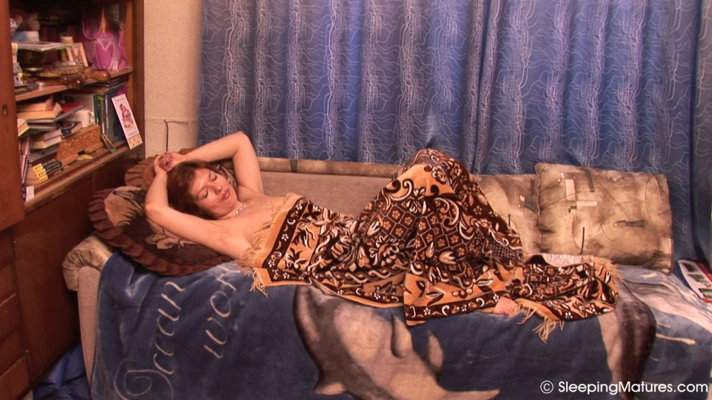Спящие - Галерея № 2632465