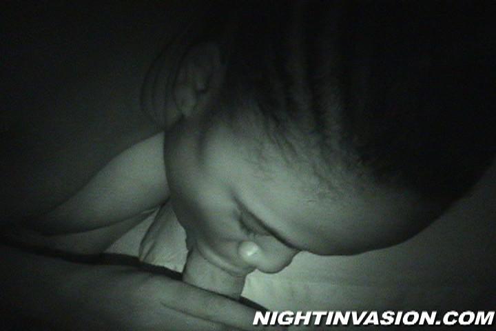 Спящие - Галерея № 3017435