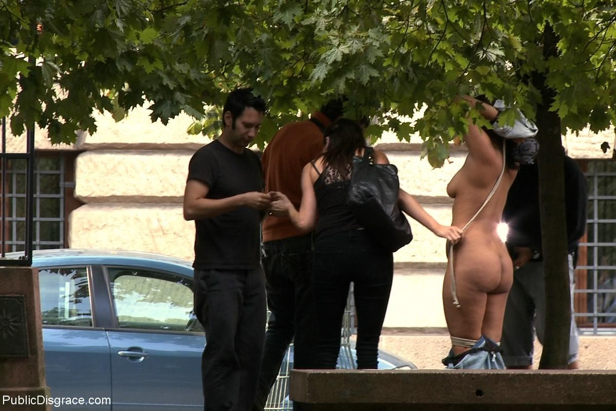Veronica, Tommy Pistol - Испанское - Галерея № 3262601