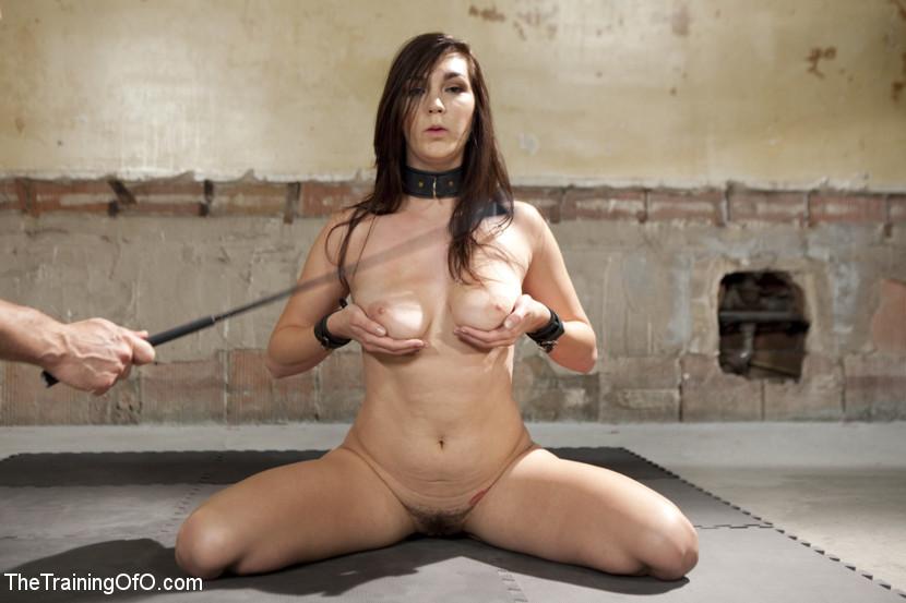 Mickey Mod, Holly Michaels - Сквирт (струйный оргазм) - Галерея № 3400366